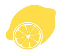 ico-limon