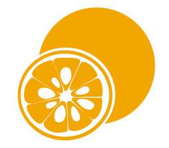 ico-naranja