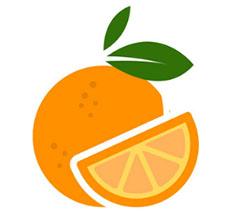 ico-mandarina