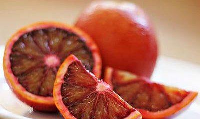 Beneficios-de-las-Naranjas-Sanguinas-o-de-Sangre
