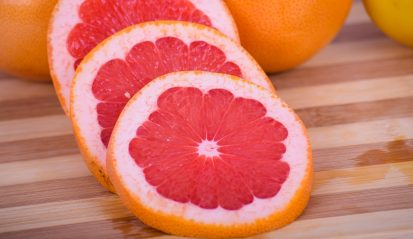 grapefruit-3434196_1920