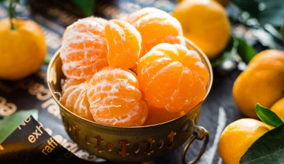 mandarins-2043983_1920